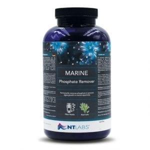 marine nt labs phosphate remover